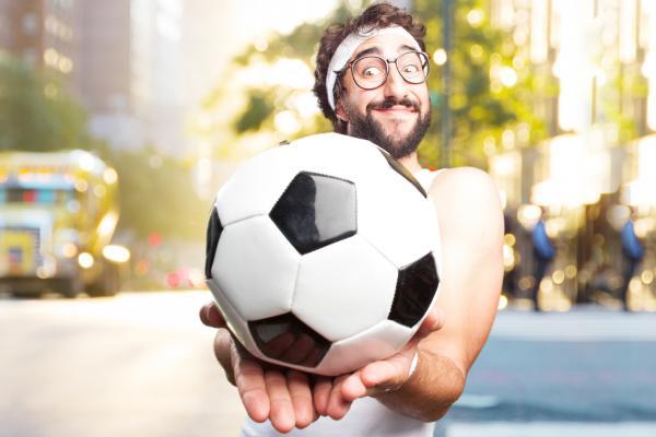 Workshop Pannavoetbal Beringen